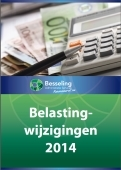 Besseling Administratie Services