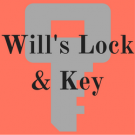 Will's Lock & Key