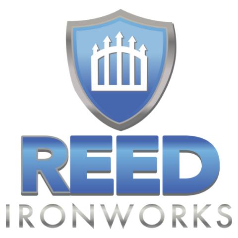 Reed Ironworks Iron Gates & Fence Company