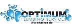 Optimum Plumbing Services