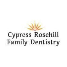 Cypress Rosehill Family Dentistry - Cypress, TX 77429 - (281)310-5345 | ShowMeLocal.com