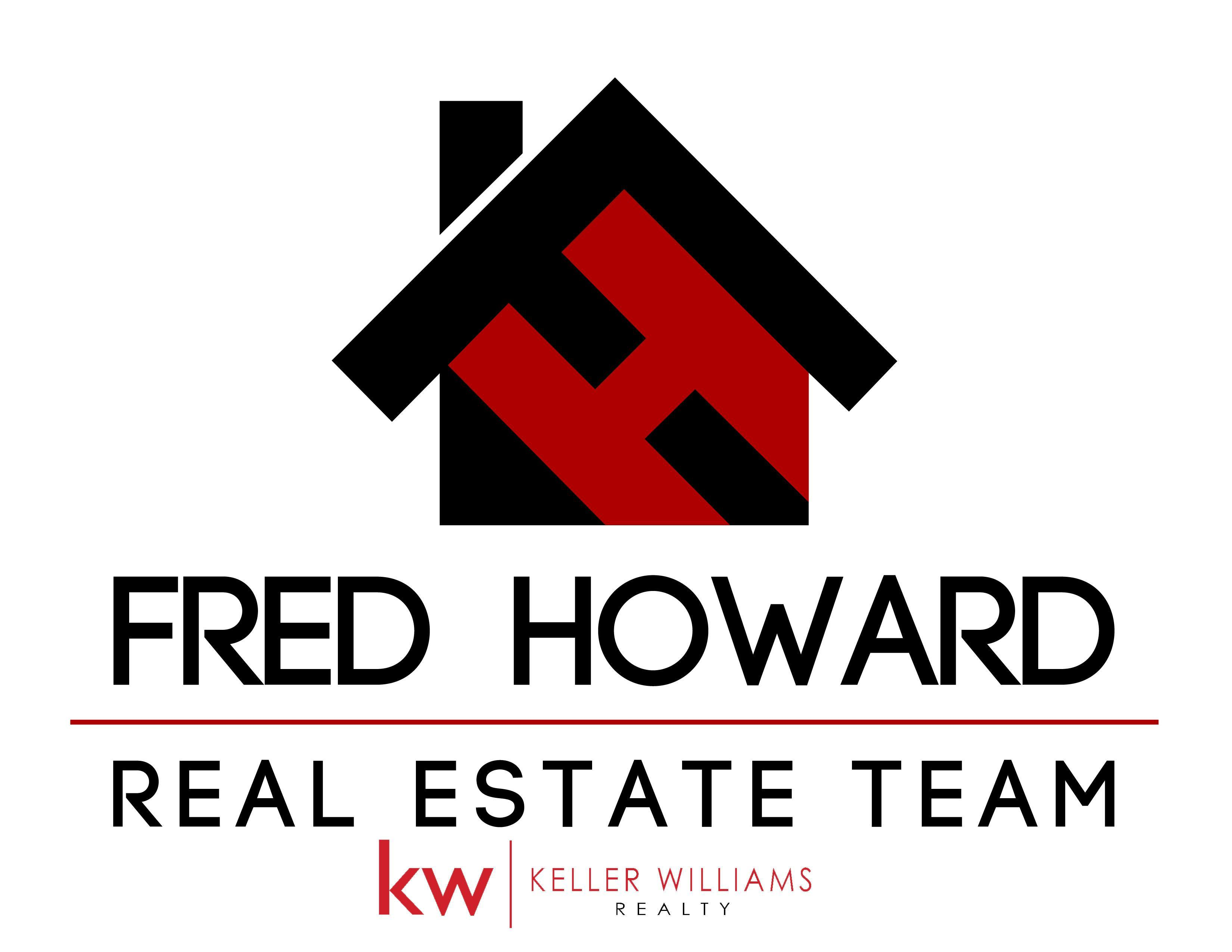 Frederick Howard Real Estate Team at KW