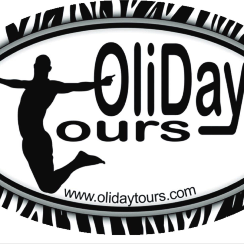 OlidayTours