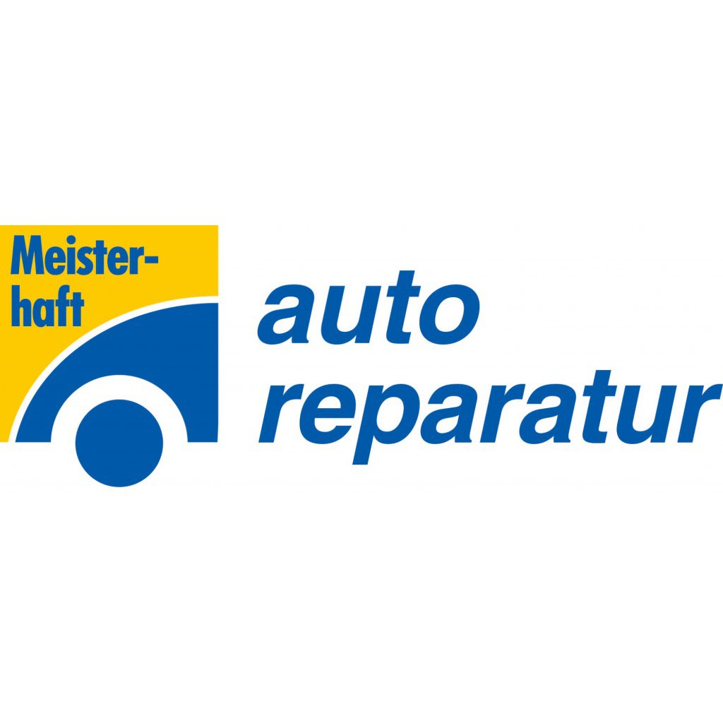 Bild zu Auto Bachmann GmbH in Leidersbach