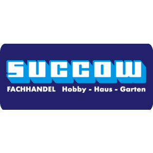 Bild zu Fachhandel u. Kundendienst Succow in Süchteln Stadt Viersen