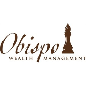 Obispo Wealth Management