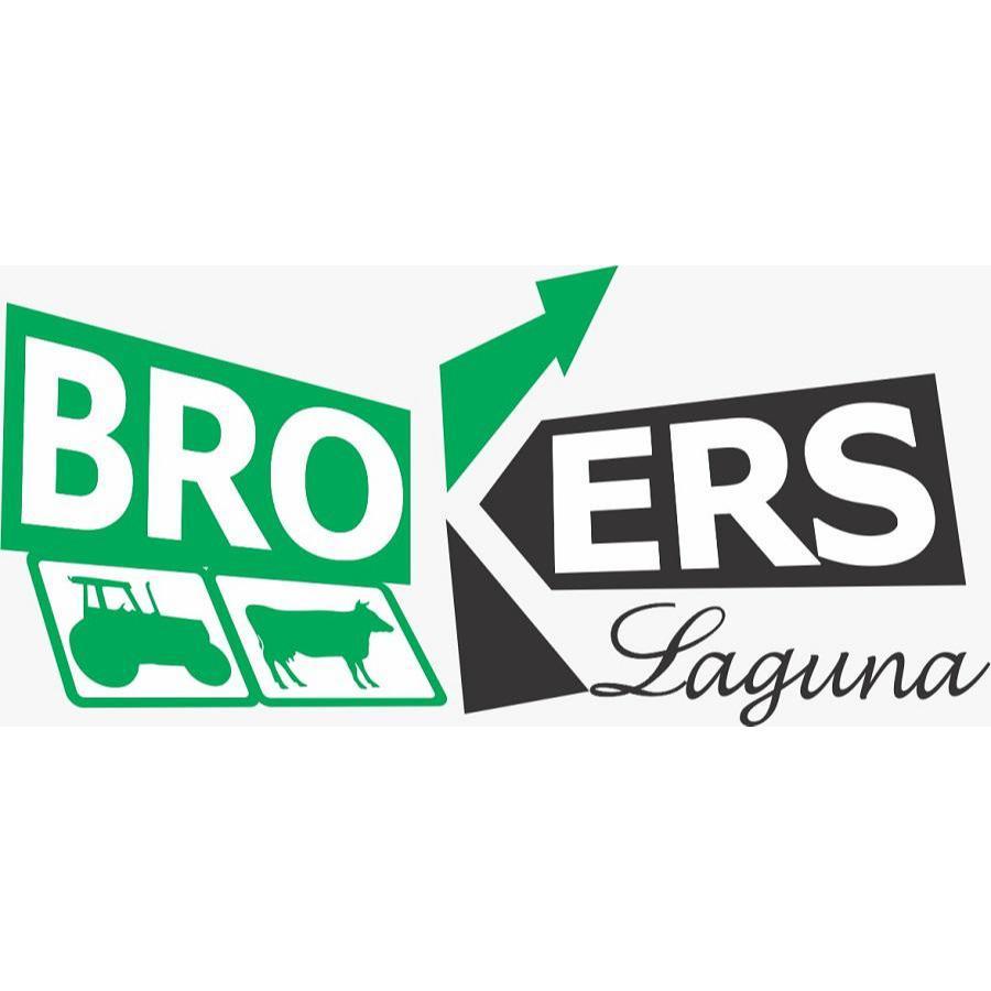 Brokers Laguna