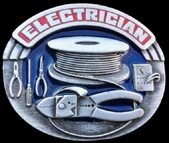 Gray Electric LLC