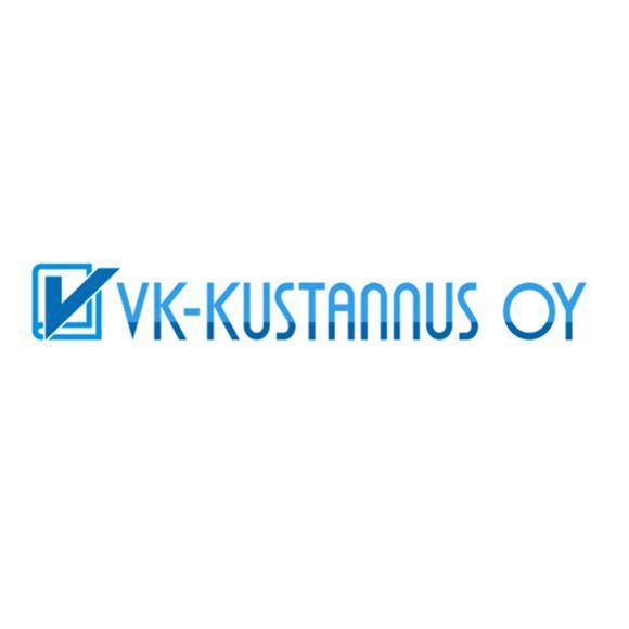 VK-Kustannus Oy