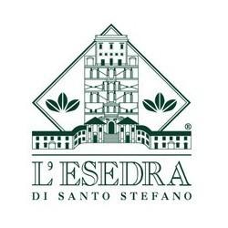 L'Esedra di Santo Stefano
