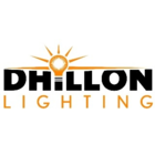 Dhillon Lighting Inc
