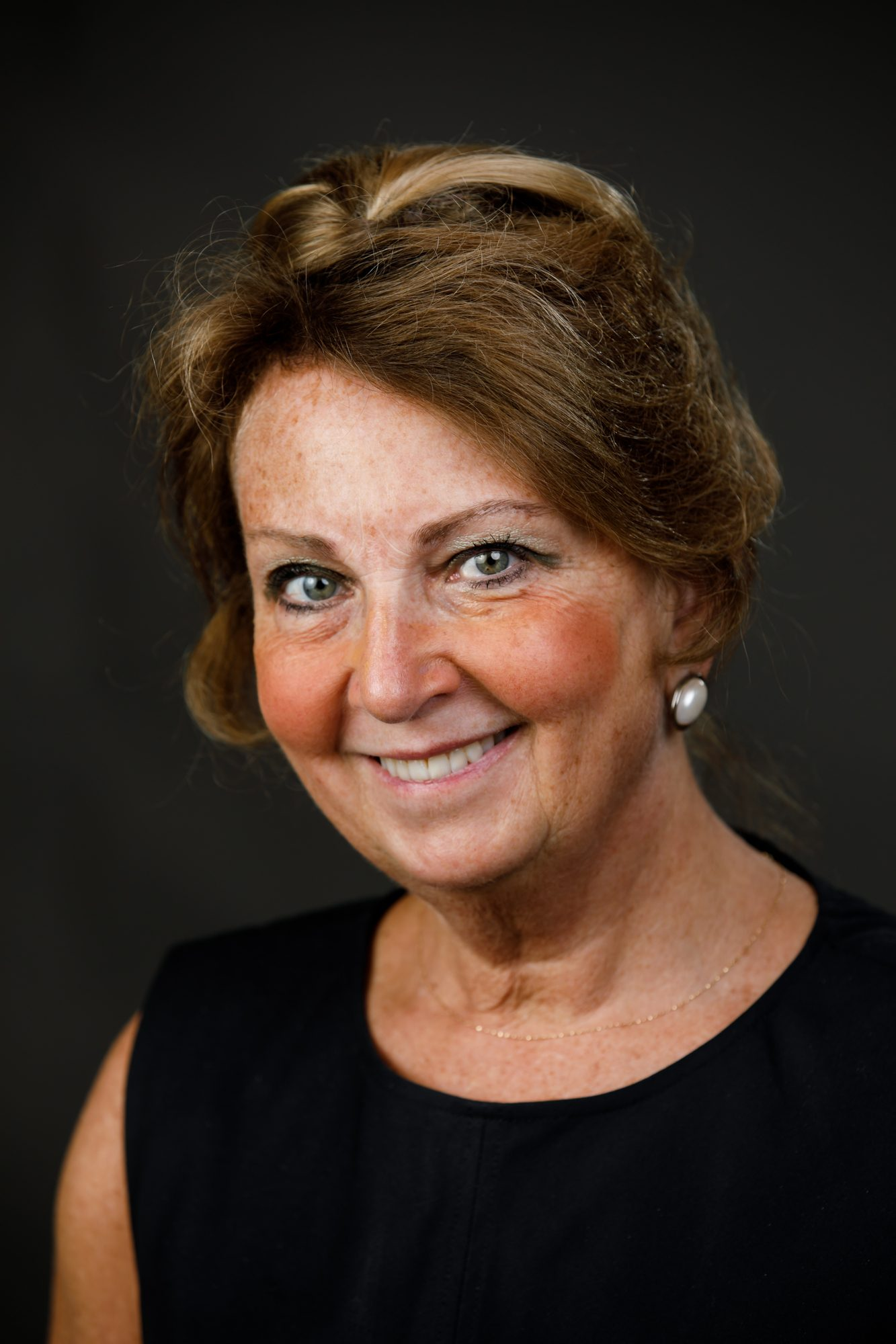 Mary Jacobs - TD Wealth Private Investment Advice - Fredericton, NB E3B 6Z3 - (506)450-1131   ShowMeLocal.com