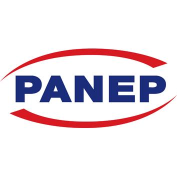 PANEP s.r.o.