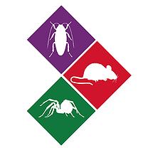 Tri-City Termite & Pest Control