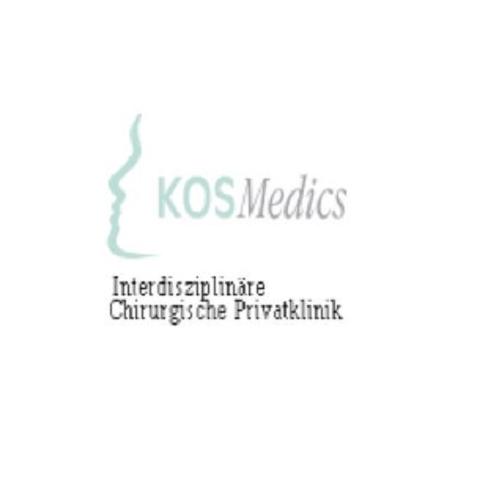 KOS Medic's