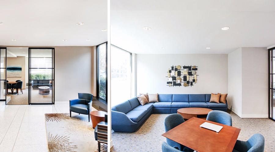 wallpaper installation cost nyc