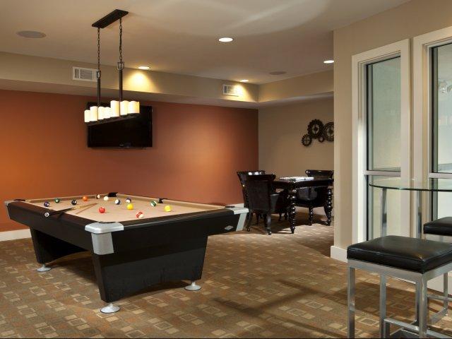 York Creek Apartments Reviews