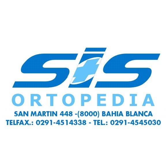 Ortopedia Sis