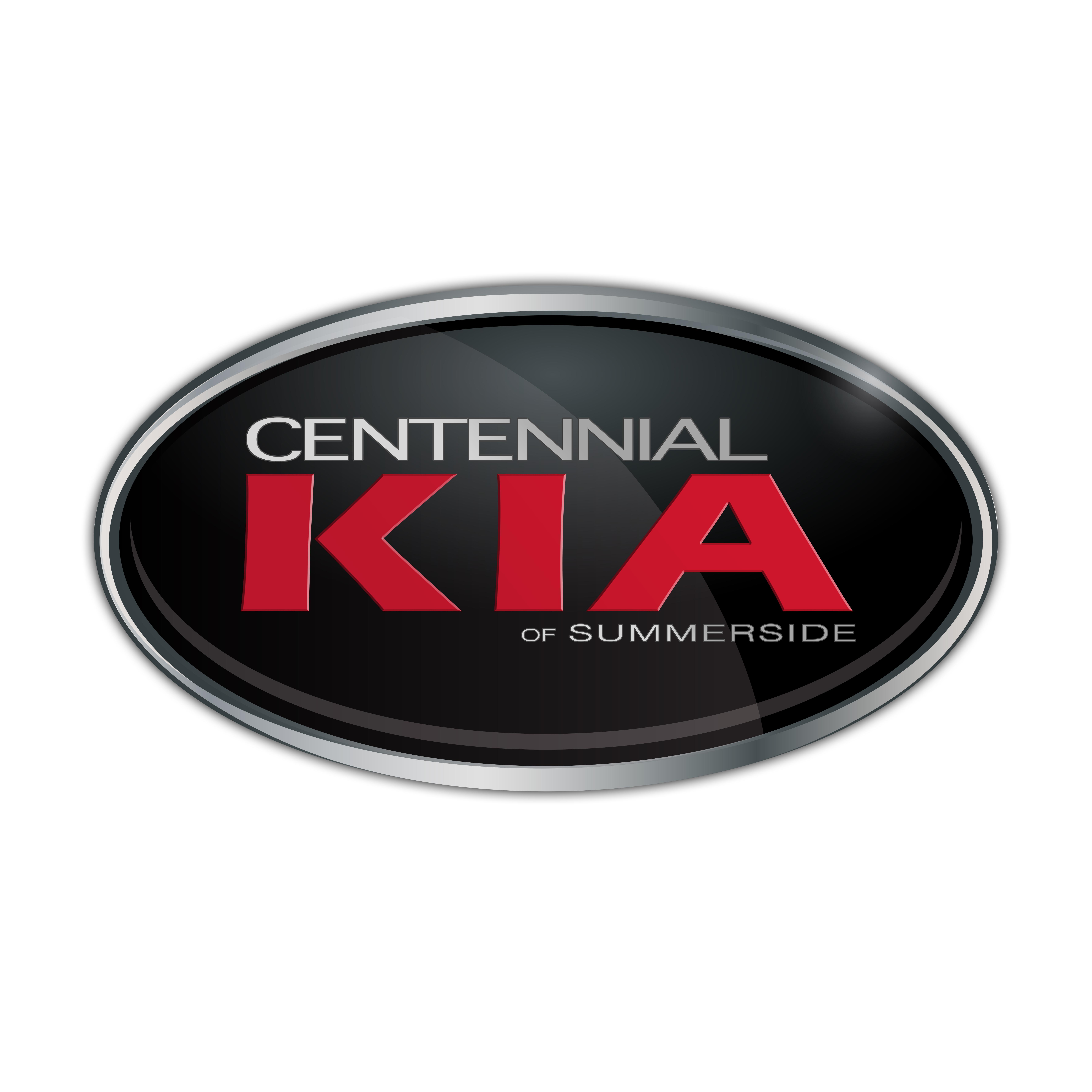 Centennial Kia of Summerside