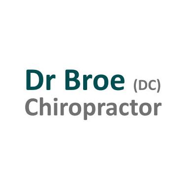 Brampton Chiropractic Clinic - Huntingdon, Cambridgeshire PE28 4TH - 01480 436435 | ShowMeLocal.com