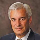 Louis D Monnoleto - RBC Wealth Management Financial Advisor - Mount Laurel, NJ 08054 - (856)840-6645 | ShowMeLocal.com