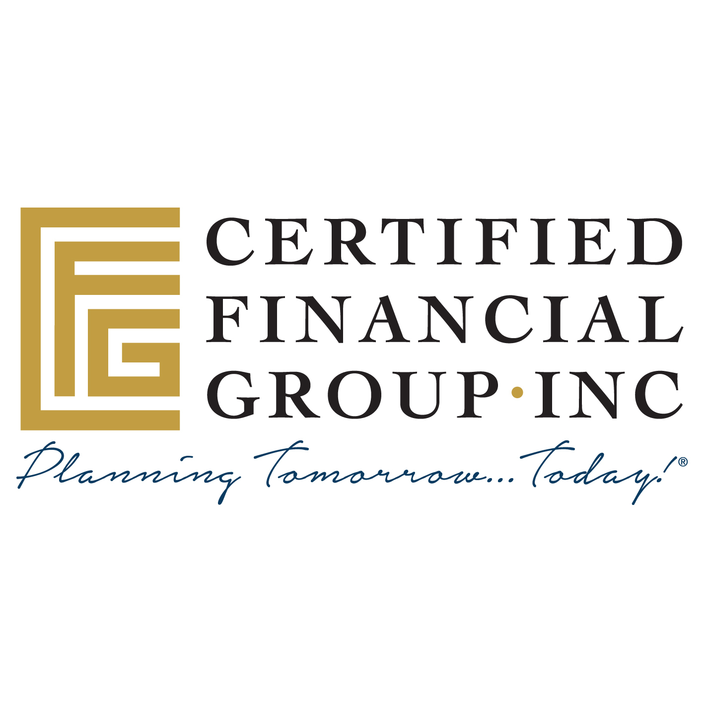 Certified Financial Group, Inc - Altamonte Spgs, FL - Financial Advisors