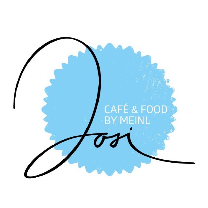 Bild zu Josi - Café, Bar & Food in Neu-Ulm