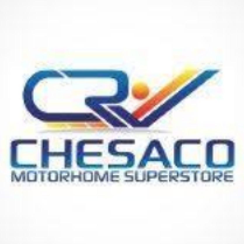 Chesaco RV - Gambrills
