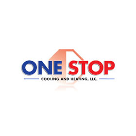 One Stop Cooling & Heating