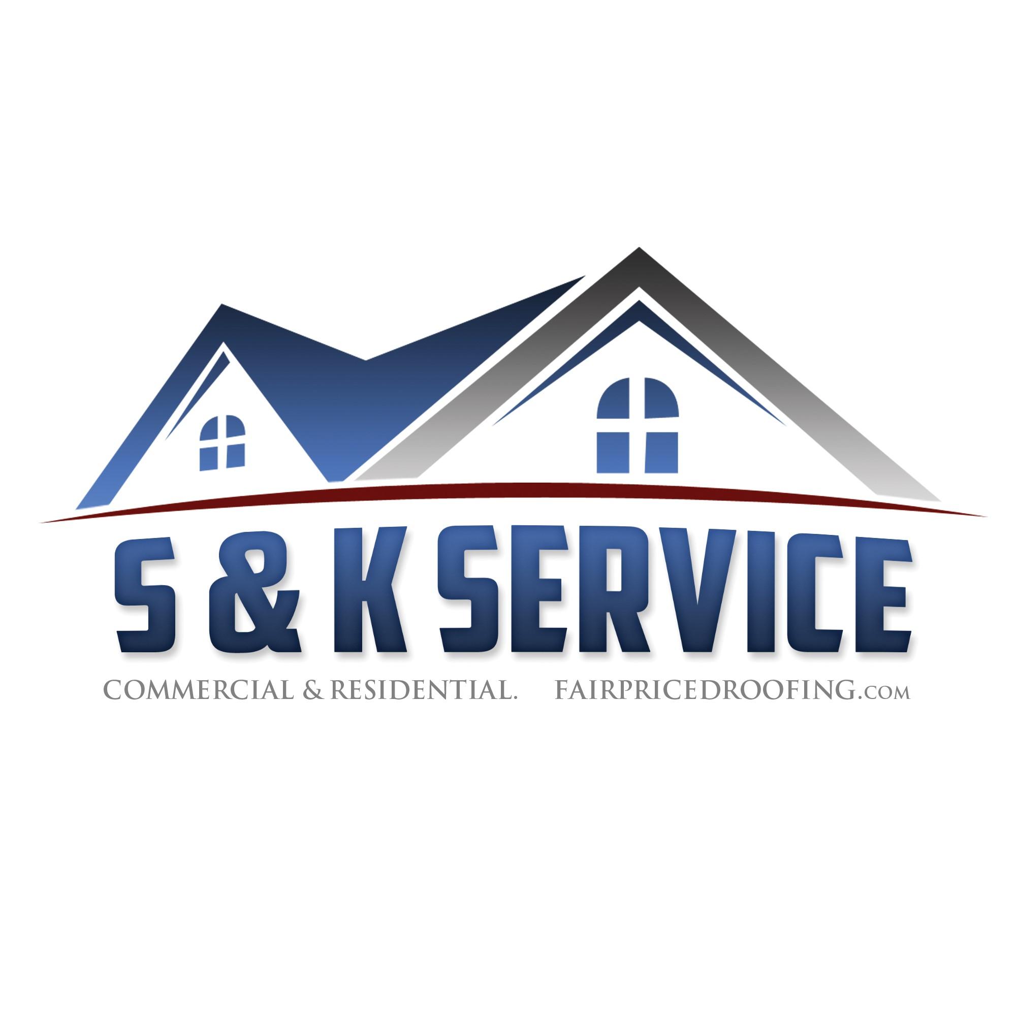 S & K Service