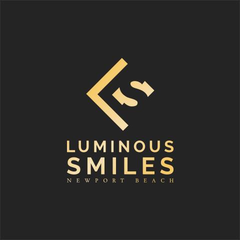 Luminous Smiles