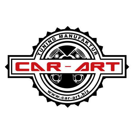 Bild zu CAR-ART GmbH in Dresden