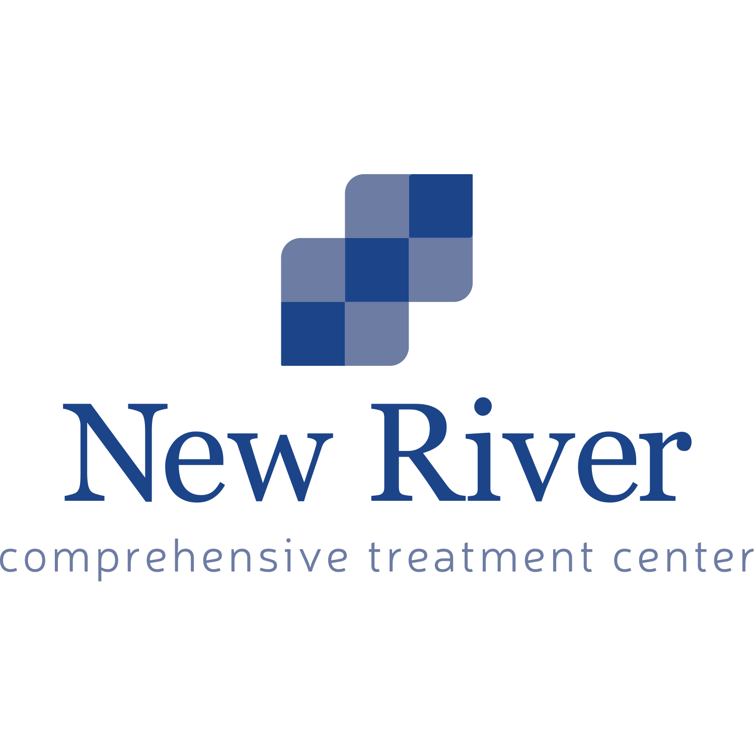 New River Comprehensive Treatment Center