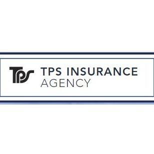 TPS Insurance Agency - Ronda Christenson, Insurance Agent