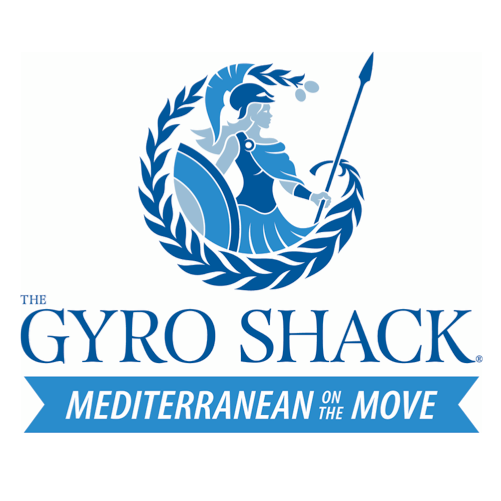 Gyro Shack Avatar