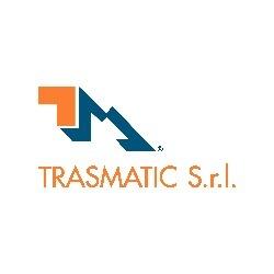 Trasmatic