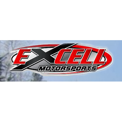 Excell Motorsports