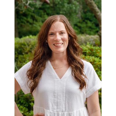 Dr. Emily Rettew