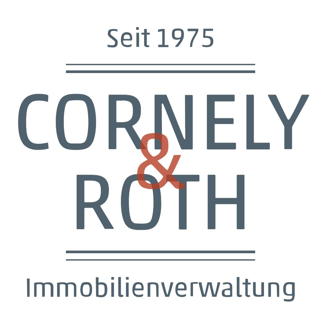 Bild zu Cornely & Roth GmbH Immobilienverwaltung Köln in Köln