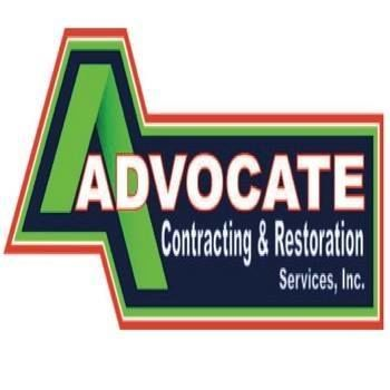 Advocate Contracting & Restoration Services Inc. - Lake Geneva, WI - General Contractors