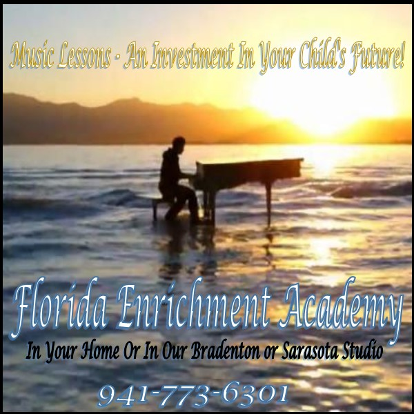 Florida Enrichment Academy
