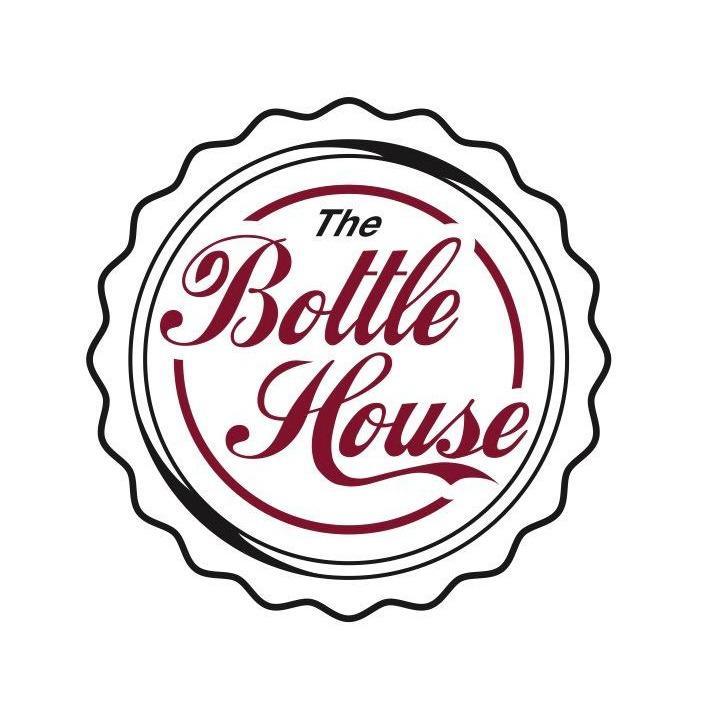 The Bottle House - Ottawa, KS 66067 - (785)893-0488   ShowMeLocal.com