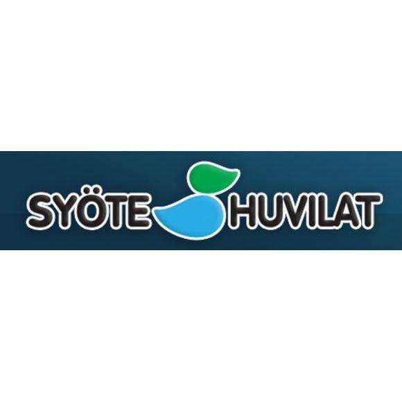 Syöte-Huvilat Oy