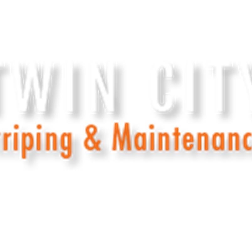 Twin City Striping & Maintenance LLC - West Monroe, LA - General Contractors