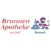 Bild zu BRUNNEN-APOTHEKE ROSBACH in Rosbach vor der Höhe
