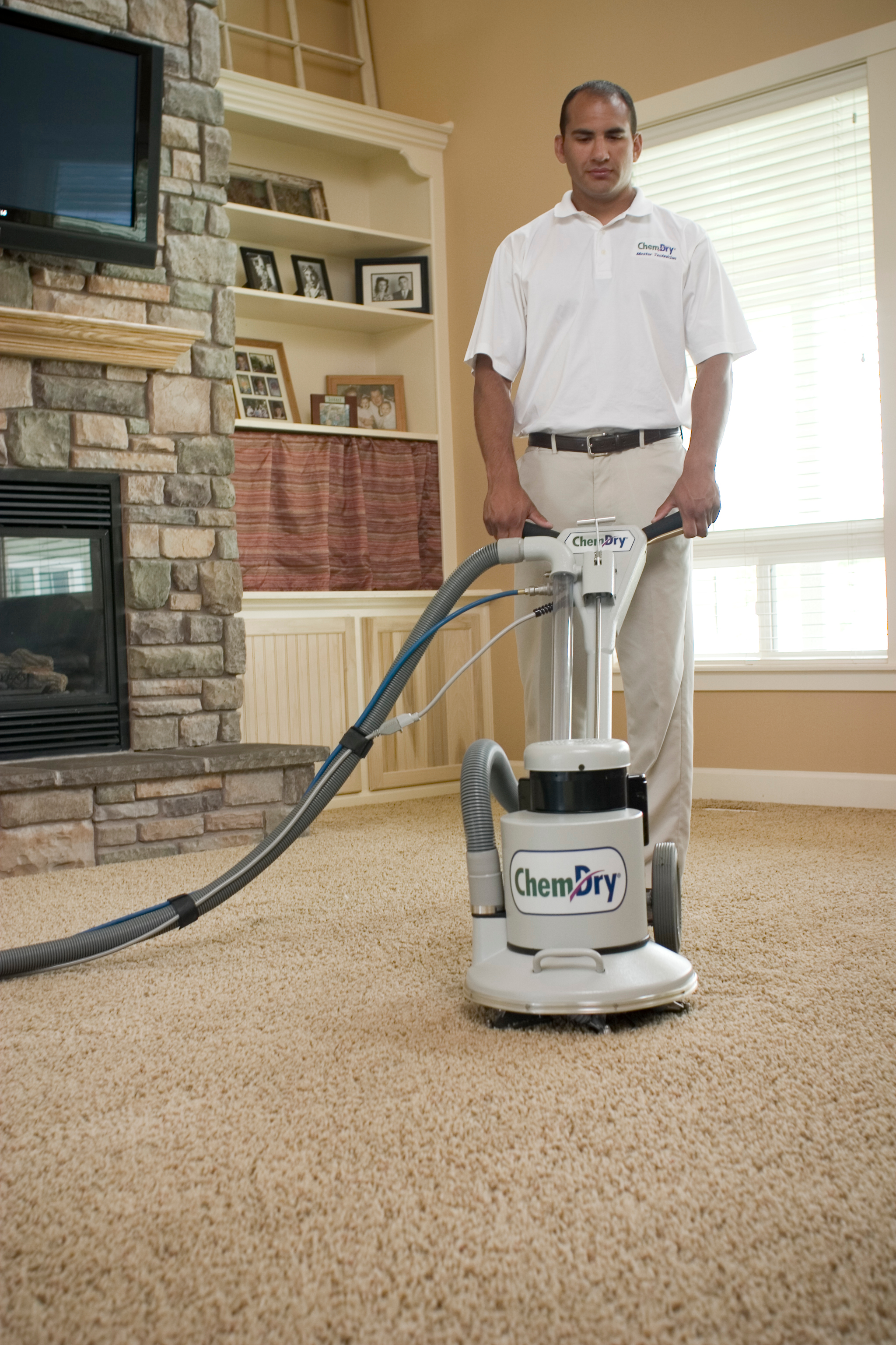 Chem Dry Carpet Cleaning By Warren Coupons Near Me In