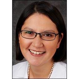 Francisca Yao MD