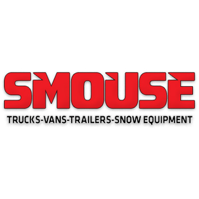 Smouse Trailers & Snow Equipment