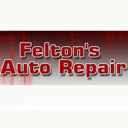 Felton's Auto Repair