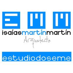 Arquitecto Isaias Martin Martin - Architect - Avila - 920 22 41 45 Spain   ShowMeLocal.com